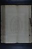 folio n174