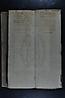 folio n229