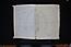 folio n010- noticias de 1816