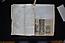 folio n016-1809