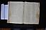 folio n214-1920