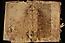 folio n011-1633