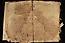 folio n025-1633