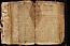 folio n105-1601