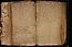 folio n115-1620