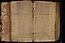 folio n134