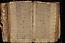 folio n182