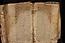 folio n265