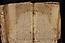 folio n271