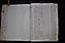 Folio 0 001