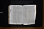 Folio 148