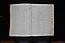 Folio 0 002