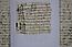 Folio 184b