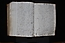 Folio 261b