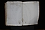 Folio 275v