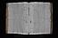 Folio 038 ----