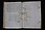 Folio n057v