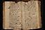 2 folio 113