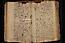 2 folio 114