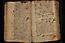 2 folio 116