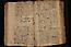 2 folio 119