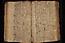2 folio 120