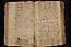 2 folio 123-1753