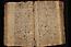 2 folio 125