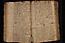 2 folio 127