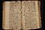2 folio 129