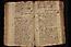 2 folio 130