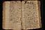 2 folio 131-1755