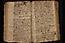 2 folio 132