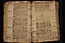 2 folio 134b