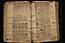 2 folio 134c
