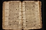 2 folio 134d