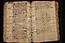 2 folio 134e