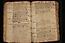 2 folio 134f