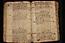 2 folio 134g