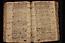 2 folio 134h