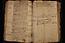 2 folio 134i
