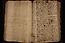 2 folio 135