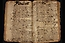 2 folio 137-1756