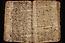 2 folio 139