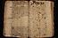 2 folio 141-1757