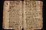 2 folio 144