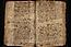 2 folio 145
