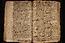 2 folio 146
