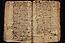 2 folio 147