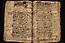 2 folio 149